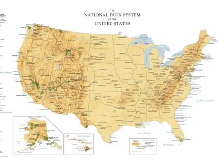 New and Updated Print On Demand Maps: Globe Turner Arizona and Thematic Maps Update