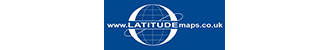 Latitude Mapping