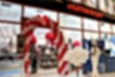 Открытие магазина.jpg