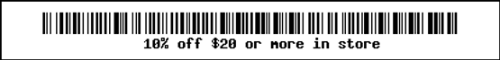 online barcode in store.png