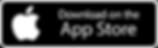 app_store_button_en.png