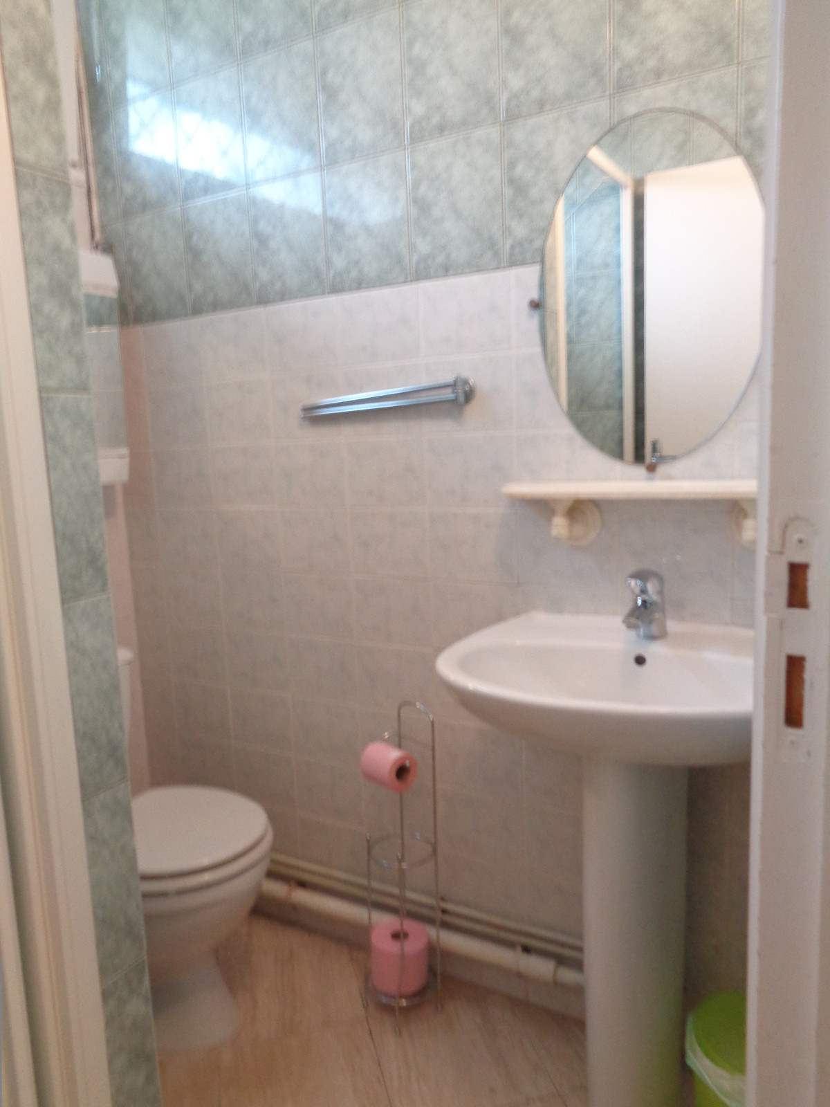 A2 Salle de bain - WC 2.JPG