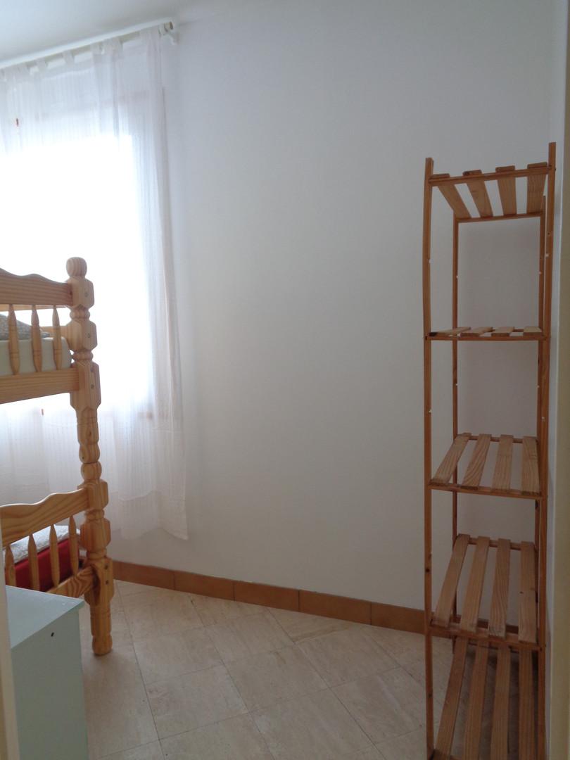 A2 Chambre 2-2.JPG