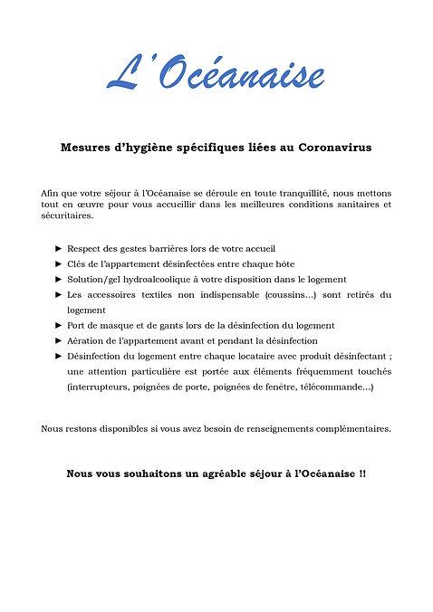 Coronavirus_-_Mesures_d'hygiène_Appart.