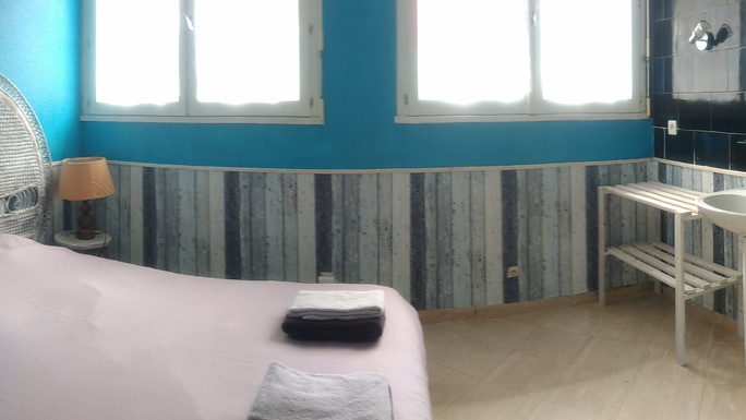 A1 chambre 1 - 1.jpg