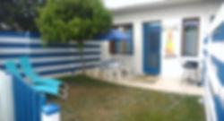 A1 jardin 0.jpg