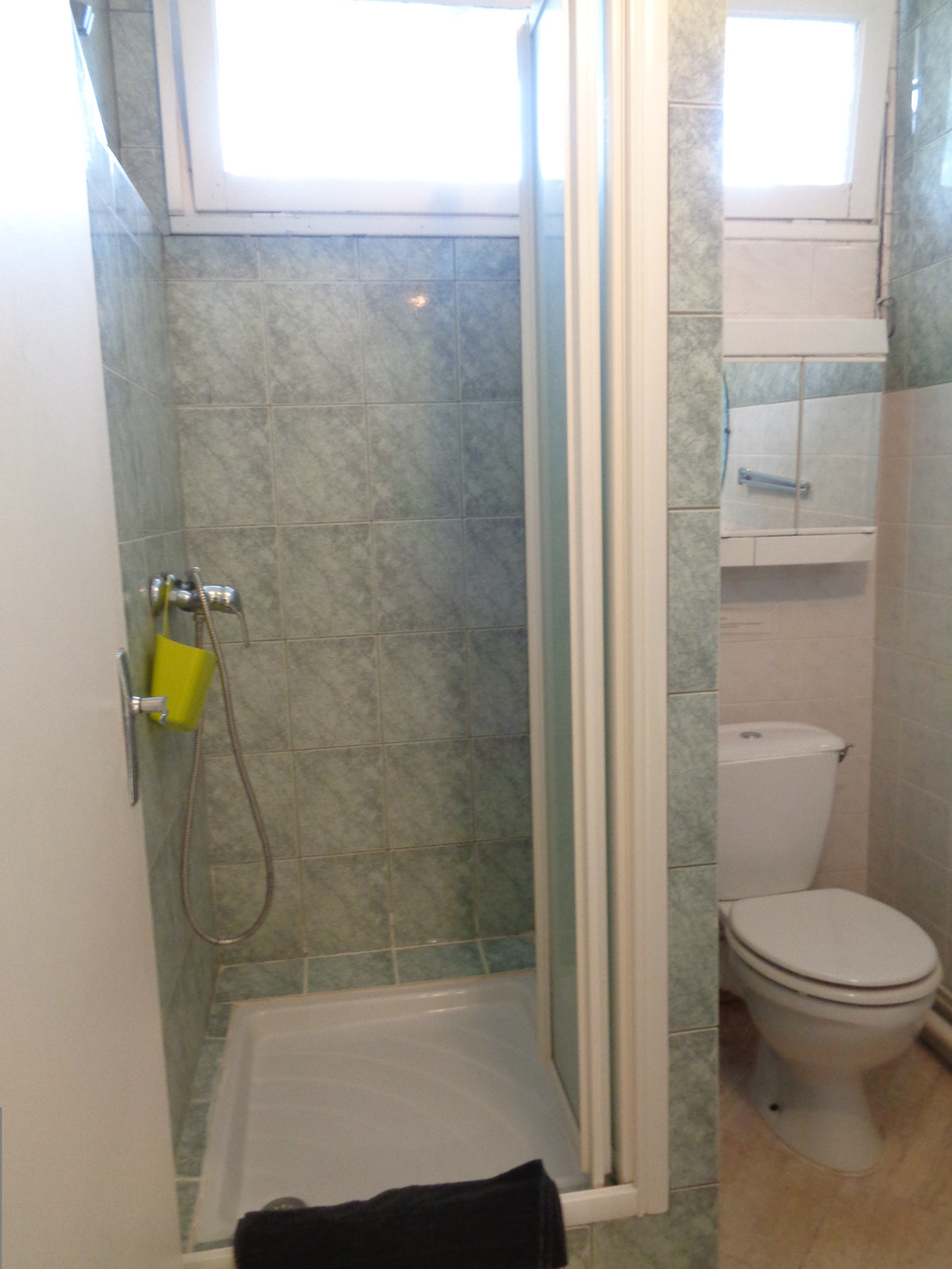 A2 Salle de bain - WC 1.JPG