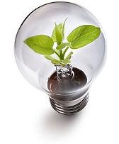 commercial led lights dallas