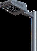 led lighting for car dealerships