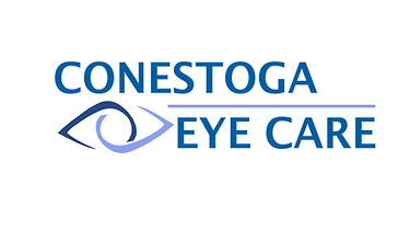 Optometrist Waterloo | Waterloo Optometrist | Conestoga Eye Care | Waterloo On | Eye Exam