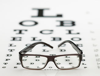 guelph optometrist | eye exam guelph | stone road eye care | guelph optometry | eye exam
