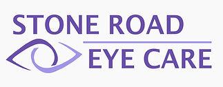 guelph optometry   eye doctor   eye exam   guelph optometry