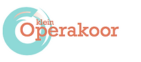 GOED LOGO.png
