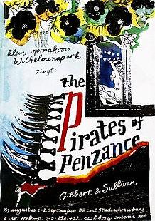 The Pirates.jpg