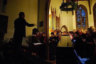 Kerstkconcert 2010.jpg