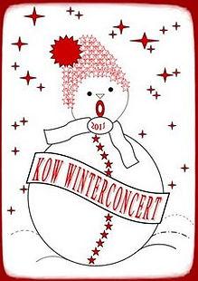 Winterconcert.jpg
