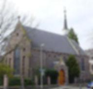 Kerstconcert 2007.jpg