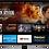 """Thumbnail: Grundig 65"""" OLED Fire TV Edition GIS-FREI schwarz mit 2 Jahren Garantie"""