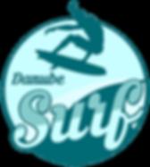 DANUBE SURF_Logo_v01-1.png