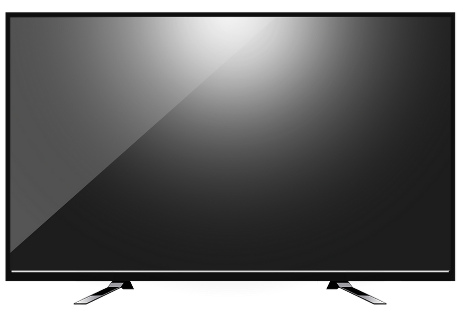 stock-vector-black-led-tv-television-scr