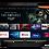 """Thumbnail: Grundig Vision 7 - 50"""" Fire TV Edition GIS-FREI schwarz mit 3 Jahren Garantie"""