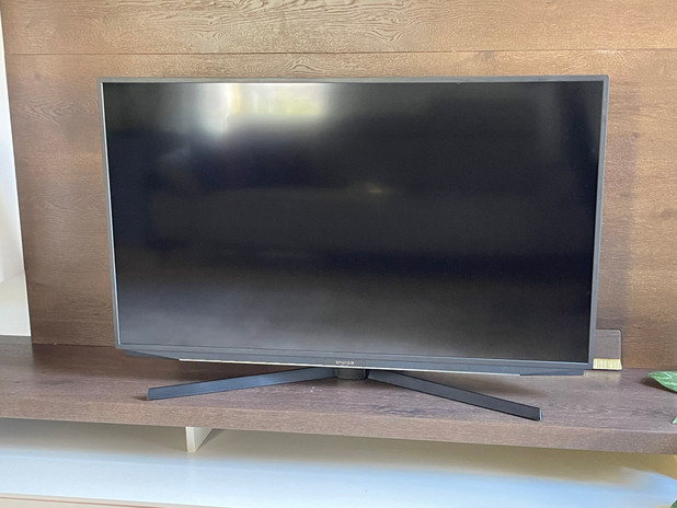 grundig tv gisbefreit