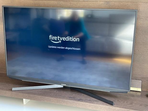 grundig fire tv gisfrei