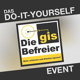 Do-it-y_Endlich-GISfrei_BUtton.jpg
