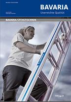 Steigtechnik BAVARIA.PNG