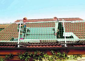 Dachschutzwand.jpg