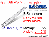 BAV B 26 28 mailing Monatshit.png