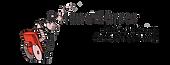 Logo Zuerrer-ohne-Adresse frei.png