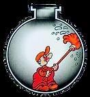 Logo TMT Signet frei.png