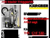 BV 5 mailing Monatshits k.png