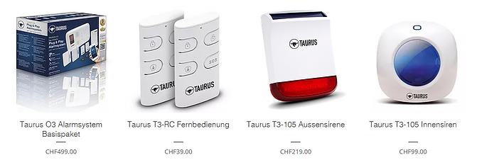 Uebersicht TAURUS  1.PNG