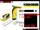 WD 6 u KV4 Mailing Monatshits.png