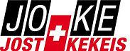 Logo_Jost_Kekeis_ohne AG.jpg