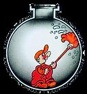 Logo TMT Signet.png
