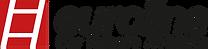 Logo euroline  freigestellt.png