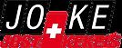 Logo_Jost_Kekeis_freigestellt.png