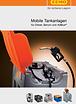 Mob Tankanlagen PDF