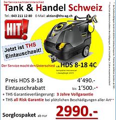 Eintausch HDS.png