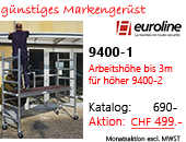 9400 1 mailing Monatshits.png