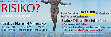 Service_PLUS-_all_Risk_für_Ihren_Kärcher