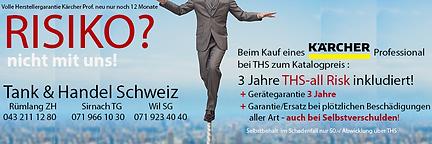 Service_PLUS-_all_Risk_für_Ihren_Kärcher