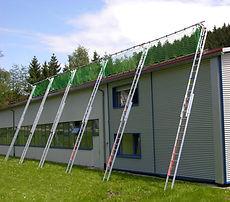 Leitern Dachschutzwand.jpg