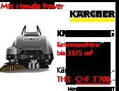 KM 75 Mailing Monatshit.png