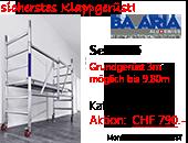 BAV 75 mailing Monatshit.png