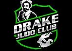 DRAKEJUDO Logo - Transparent Background.