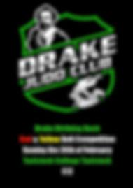 Drake Birthday Bash 2020.jpg